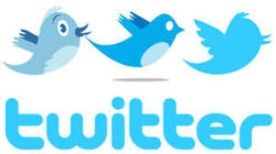 Как Twitter помогает бороться с эпидемией гриппа