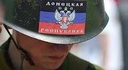 Путин не прав, мы продолжим вооруженную борьбу – главари сепаратистов