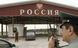 Россия не собирается содержать беженцев вечно