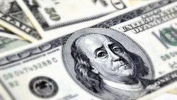НБУ понизил курс гривны к доллару до отметки 9,42