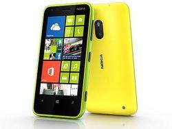 В Lumia-фонах Microsoft планирует использовать линзы Canon