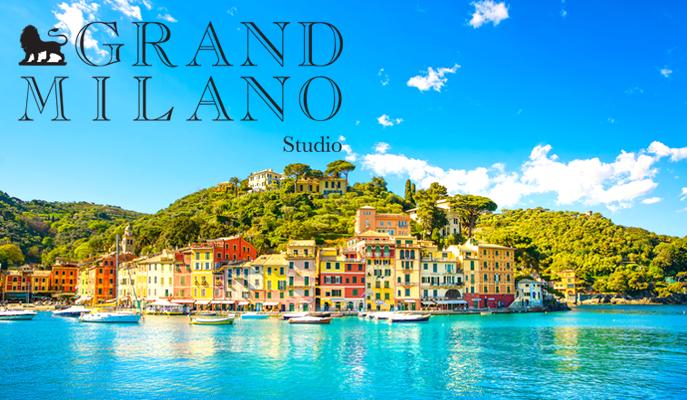 Италия цены на недвижимость