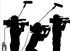 В списке опасных для журналистов стран Украины нет