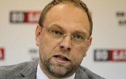 Власенко рассказал, когда освободят Тимошенко