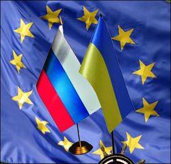 Янукович отметил Грибаускайте о шантаже России