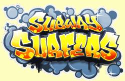 Яндекс и Одноклассники об играх для ОС Android: Subway Surfers