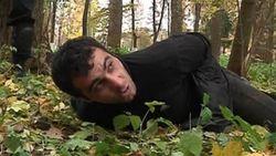 Полиция раскрыла подробности убийства в Бирюлево и задержания Зейналова