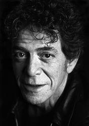 Умер основатель группы The Velvet Underground Лу Рид