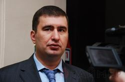Освобожденный Марков с Италии улетел в Москву