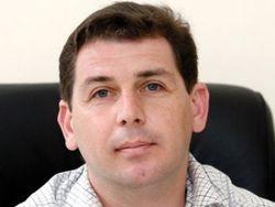 Главная угроза выборам в Раду – не гречка, как ранее, а популизм – глава КИУ