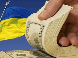 Спрос на кредиты в Украине растет, банки поднимают ставки