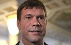 Царев уверен, что после референдума появятся Донецкая и Луганская республики