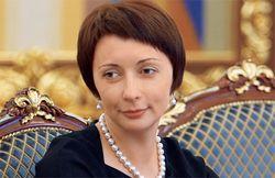 Глава Минюста считает, что пора разъяснить гражданам Украины их права и ответственность