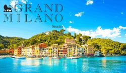 Гранд Милано Студио рассказал о преимуществах инвестиций в недвижимость Лигурии