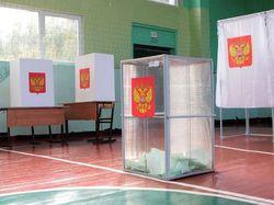 Итоги выборов: В России возродилась настоящая политика – Financial Times