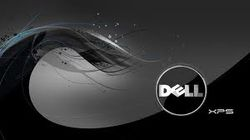 Кредитный рейтинг Dell Inc. снижен
