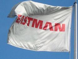 Eastman Chemical Company меняет руководство: реакция рынка