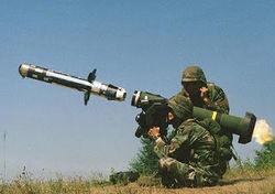 Почему Запад не хочет продавать оружие Украине