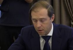 ФРГ не видит связи между Украиной и СП-2: газопровод будет построен