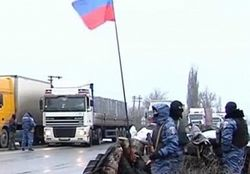 Грозит ли Крыму режим ЧП и прямое президентское правление
