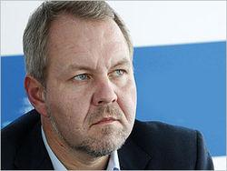 Беларусь сначала получит выгоды от ЕАЭС, но ей грозит поглощение Россией
