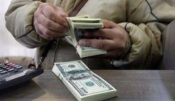 НБУ ожидает приток депозитов со второго квартала 2015 года