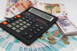 Самые низкие зарплаты зафиксированы в Крыму – СМИ