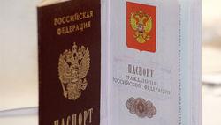 Заключенных в Крыму не лечат, потому что они иностранцы