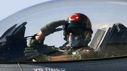 Рубль резко упал после новости о сбитом турецкими ВВС российском самолете