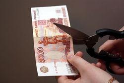 В Чечне «удерживают» 70 процентов зарплат бюджетников – Мемориал