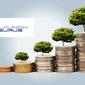 GVA LaunchGurus: объем венчурных инвестиций продолжает расти, несмотря на кризис