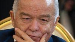Апрельские думы президента Узбекистана