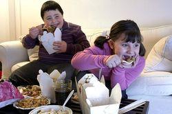 Ученые нашли главную причину ожирения – неполноценное питание