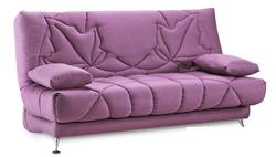 «Ладья» - российский мебельный тренд, предлагающий комфорт по доступной цене
