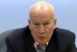 В Украине возможны масштабные боевые действия – Горбулин