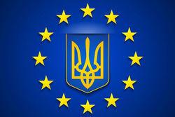 ФАО включила Украину в список потенциальных продовольственных доноров мира