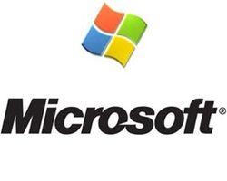 Для развития R&D в России Microsoft готова зарегистрировать юрлицо