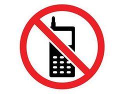В Самарканде преподавателям и учащимся запретили пользоваться сотовыми телефонами