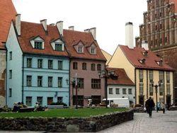 Недвижимость Латвии в русском Интернет теряет популярность - эксперты