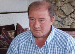Состояние здоровья замглавы Меджлиса Умерова резко ухудшилось