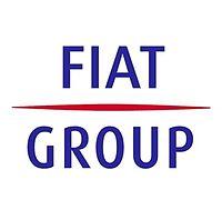 Fiat получит полный контроль над Chrysler за 3,7 млрд. долларов