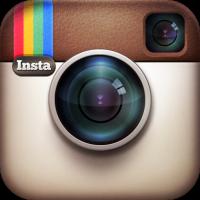 Instagram обзаведется личкой и групповыми чатами – конкуренты вынуждают