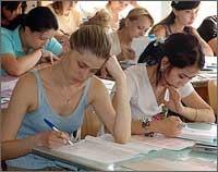 Узбекистан: преподаватели ВУЗов дают расписки о том, что не будут брать взятки