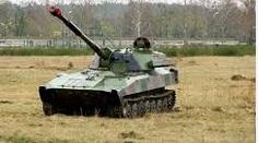 Боевики ввели в Дебальцево новую партию САУ и танков – Федичев