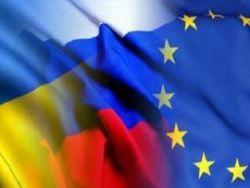 Порошенко, Меркель, Олланд и Путин обсудили ситуацию на востоке Украины
