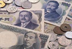 Курс доллара укрепился к иене на 0,22% на Форекс после заседания Банка Японии