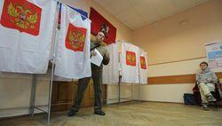 Итоги выборов мэра Москвы неприятно удивят Кремль