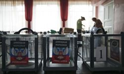В партии Тигипко Россию не считают агрессором