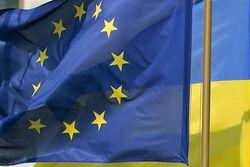 ЕС ждет от Януковича объяснений его слов, что СА не отвечает интересам Киева