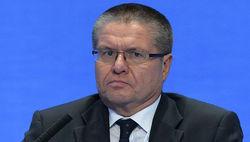 Россия грозит санкциями Украине при СА с ЕС